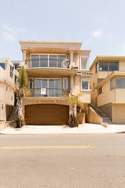 World Market Abbott Sofa Dolphin by Luxury Estates Villas And Homes For Lease Manhattan Beach