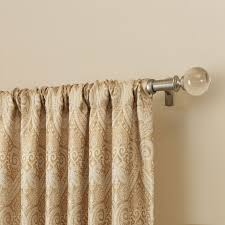Waverly Curtains And Drapes by Curtains And Drapes Buying Guide