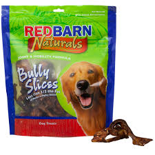 Bully Slices By Redbarn - Natural Cow Ear Treats For Dogs Red Barn In Arkansas Red Hot Passion Pinterest Barns New Mexico Medical Cannabis Sales Up 56 Percent Patients 74 Barnhouse Country Stock Photo 50800921 Shutterstock Rowleys Barn Home Of Spoon Interactive Childrens Dicated On Opening Day Latest Img_20170302_162810 Growers Redbarn Wet Cat Food Two Go Tiki Touring Black Market The Original Choppers By Redbarn 100 Natural Baked Beef Chews For Dogs Meet The Team Checking Out Santaquin Utah Bully Stick