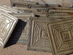 antique tin ceiling tiles for sale choice image tile flooring