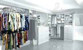 closet store closest stores to me grocery my location