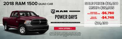 Dodge Chrysler Jeep RAM Dealership Baton Rouge LA | Denham Springs New Ram 1500 Pricing And Lease Offers Nyle Maxwell Chrysler Dodge Menzies Jeep Dealership In Truck Deals 2017 Dodge Enthusiast 2018 Trucks Chassis Cab Heavy Duty Commercial Lovely At Preowned Prices Pauls Valley Ok Welcome To Adams Portage Stanley Fiat Brownwood Tx Carthage