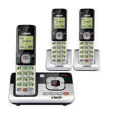 Vtech CS6649-2 Digital Answering System, Corded Base And 2 ... Vtechs 100 Kidibuzz Is A Chunky Androidpowered Phone For Your Extraordinary House Phone Plans Photos Best Idea Home Design Top 6 Voip Adapters Of 2017 Video Review Updated 1020 Prepaid Phones On Sale This Week Oct 15 21 Amazoncom Ge 98974 Voip Stereo Headset Electronics Edealertech Walmart Marketplace Pulse Desks For Home Office Ethan Allen Avaya One X Deskphone Galore Hours Google Ip Images Walmart Stores Blocking Cell Or Whats Going On Youtube Straight Talk Shop All Nocontract