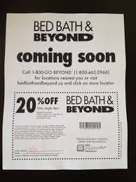Bed Bath And Beyond Store Coupon | Bed, Bedding, And Bedroom ... Oxo Good Grips Square Food Storage Pop Container 5 Best Coupon Websites Bed Bath And Beyond 20 Off Entire Purchase Code Nov 2019 Discounts Coupons 19 Ways To Use Deals Drive Revenue Lv Fniture Direct Coupon Code Bath Beyond Online Musselmans Applesauce Love Culture Store Closings 40 Locations Be Shuttered And Seems To Be Piloting A New Store Format Shares Stage Rally On Ceo Change Wsj Is Beyonds New Yearly Membership A Good Coupons Off Cute Baby Buy Pin By Nicole Brant Marlboro Cigarette In