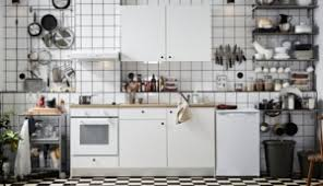 ikea küchen vergleich ᐅ überblick der küchenzeilen