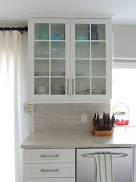and s kitchen it s finished k designs