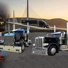 100 Crs Trucking Unit 571 CRS Express Inc Facebook