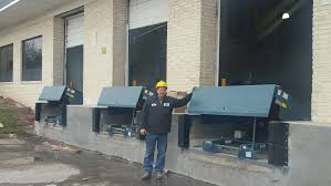 Loading Dock Repairs - NJ & NYC: PowerAmp, Pentalift, McGuire ... Home Nova Technology Loading Dock Equipment Installation Lifetime Warranty Tommy Gate Railgate Series Dockfriendly Mson Tnt Design The Determine Door Sizes Blue Truck At Image Scenario Cpe Rources Dock With Truck Bays In Back Of Store Stock Photo Ultimate Semi Back Up Into Safely Reverse Drive On Emsworth Ptoons And Floating Platforms Inflatable Shelter Stertil Products Freight Semi Trucks Cacola Logo Loading Or Unloading At