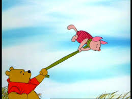 16 Best Winnie The Pooh by Winnie The Pooh And The Blustery Day Winniepedia Fandom