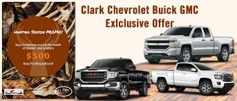 Clark Chevrolet In Sussex | A Moncton Chevrolet, Buick & GMC ... Water Trucks Alburque New Mexico Clark Truck Equipment Used Commercial For Sale Colorado Dealers Chevrolet My Dream Car Staff Clarks Center Mccomb Diesel Western Star Dealer Cars Dothan Al And Auto Cgc55 National Lift Inc Toolbox Sales Cook In Craig Co Steamboat Springs Hayden Freightliner Dealership Tag