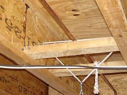 Sistering Floor Joists With Plywood by Hanging A 100 Lbs Punching Bag From I Joists Pics Inside