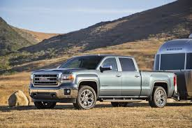 2014 GMC Sierra 1500 Overview CarGurus With 2014 Gmc Denali Truck ... Gmc Pressroom United States Images 2013 Sierra Denali Hd White Ghost 2014 3500 Dually With 26 American Force 1500 4wd Crew Cab Longterm Arrival Motor Trend Top Speed Photo Image Gallery Versatile Limited Slip Blog 2015 2500hd First Drives Review 700 Miles In A 2500 4x4 The Truth About Cars Truck On 28 Forgiatos 1080p Youtube