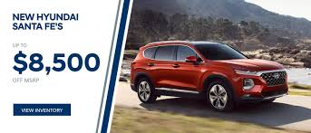 100 Used Trucks In Arkansas Crain Hyundai Of Fayetteville Is Your New And Car Dealership