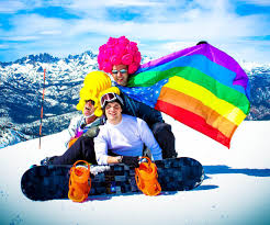 Killington Gay Ski Week - Winter Gay Pride Killington The Barn On Rocky Hill Wedding Venues Pinterest Vermont Man Arrested Accused Of Displaying A Gun In Killington An Insiders Guide To The Aprsski Lifestyle At Home For Sale Perfect Home For Large Family Ski Mapping 25 Best Spots North America A Highway Runs Through It December 2014 Amazing Property With Hot Tub Bar Pool Homeaway Mount Holly Ham Job Live Open Mic Youtube