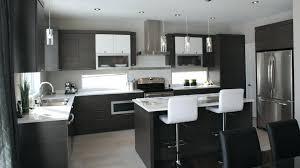 cuisine moderne modale d armoire de cuisine la la moderne cuisine definition in