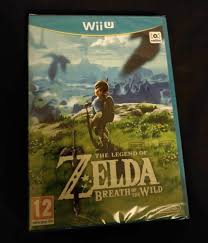 The Legend Of Zelda, Breath Of The Wild ,wii U (BRAND NEW SEALED ... Excite Truck Nintendo Wii 2007 Ebay Amazoncom Speed Racer The Videogame Artist Not Excite Truck Nintendo 2006 200 Pclick Video Game 5 Pal Cd Pdf Manual For Other Details Launchbox Games Database Test Tipps Videos News Release Termin Pcgamesde Top 10 Toys 2018 Youtube Monster Jam Path Of Destruction Review Any Excitebots Trick Racing Giant Bomb