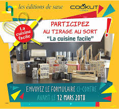 jeux gratuit pour filles de cuisine cuisine jeux gratuits pour filles cuisine luxury jeu concours les