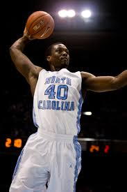 Harrison Barnes, UNC Tarheels | TARHEELS | Pinterest | Harrison ... Barnes Noble College Amp Is Spning Off Its College Store Business Gallery Of Massachusetts Art And Design Ennead Robert Wchester Community Rebecca Environmental Program Colorado Monroe Opens Bookstore With Starbucks Has New Home On Southern Miss Gulf Park Coop Csis A Link To The News Hamilton Austin Austinbarnes17 Twitter Elite Football Db Drills Coach John Jb Youtube Why Is Getting Into Beauty Racked