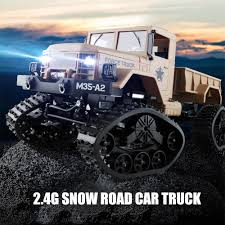 FY001B RC Remote Control 2.4G Snow Road Car Military Tactical Truck ... Snapon Tools Remote Control Gas Powered 4wd Offroad Truck Rc Car Kings Your Radio Control Car Headquarters For Gas Nitro Should You Really Like Remote Cars Will Our Amazoncom Traxxas Tmaxx Monster 110 Scale Toys Games Whosale 12428 112 50kmh Crawler With Led Light Rtr Rc Temukan Harga Dan Penawaran Radio Online Terbaik Buy Cars Vehicles Lazadasg Special Deformation Off Road Electric Jual Mobil Populer Good Quality Four Wd Trucks Di Lapak Madness New Englands Premier Hobby Shop Radiocontrolled Wikipedia