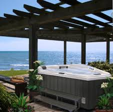 Backyard Spa Ideas | Home Outdoor Decoration Hot Tub Accsories Tubs Home Saunas The Depot Amazoncom Lx Circulation Pump Wtc50m 230v Waters Edge Interspa 1 Designyourown Ultra Deluxe Spa Covers 64 Taper With View Our Cover Gallery Hamill House A For Massage Keys Backyard Outdoor Decoration Backyards Superb Spas 19 Best Jacuzzi Trendy Covpoolsownerhome Coverpools Nordic Pics On Terrific Replacement Parts