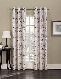 Menards Window Curtain Rods by Lovely Decoration Menards Curtains Pleasurable Inspiration Double