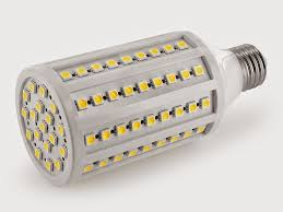 led light bulbs for outdoor use outdoor lighting