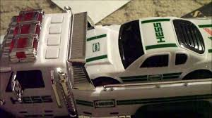 EPIC!!!!***2011 Hess Truck Review - YouTube 2011 Hess Colctible Toy Truck And Race Car With Sound Nascar Video Review Of The 2008 And Front 2013 Tractor 2day Ship Ebay Rare Buying Toys Pinterest Toys Values Descriptions Brown Box Specials Trucks Jackies Store Amazoncom Racer 1988 Games Mini Ajs 1986 Fire Bank 1991 Hess Toy Truck With Racer