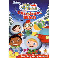 Disney Little Einsteins: The Christmas Wish (P&s) (dvd_video) From ... Little Estein Knock On Wood Kids Video Channel T Eteins Dvd Menu Play All Amazoncom Volume 5 Amazon Digital Services Llc Season Episode 11 Fire Truck Rocket 8 Disney Little Dvd Lot Christmas Instrument Fairies Products Disney Movies 3d Cake Singapore The Great Space Race A Best For Sale In Appleton Wisconsin 2018 Music Note Birthday Invitation By Uniquedesignzzz Rocketship Johnstone Renfwshire Gumtree Disneys Race Space 2008 Ebay Teins Dvds 3lot Bundle Playhouse Junior