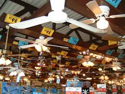 Ceiling Fan Blades Menards by Ceiling Fans With Lights 27 Design Ideas For Hunter Fans