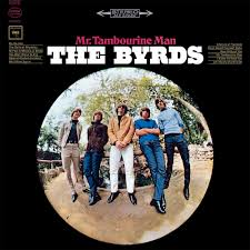 The Byrds – Mr. Tambourine Man Lyrics | Genius Lyrics Tidal Listen To Christmas My Way On Best Hunting And Fishing Songs Outdoor Life Truck Driving Man Stan Matthews Drivin Wigglepedia Fandom Powered By Wikia Drug Store Gram Parsons Pandora Art Car Red Dead Redemption 2 The Byrds Lyrics Chords Dad Was A Auriel Andrew Missippi Heat Cab Amazoncom Music Colonels Bruce Springsteen Song Tom Joad With Youtube