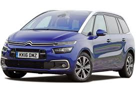 best road tax free cars to buy in 2018 carbuyer
