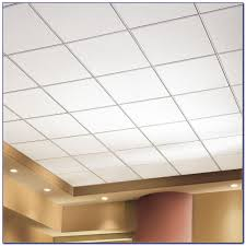 armstrong ultima ceiling tile image collections tile flooring