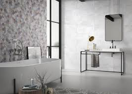 Brilliant Luxury Bathroom Ideas For 2017 - Ultra Luxury Bathroom Inspiration Outstanding Top 10 Black Design Ideas Bathroom Design Devon Cornwall South West Mesa Az In A Limited Space Home Look For Less Luxurious On Budget 40 Stunning Bathrooms With Incredible Views Best Designs 30 Home 2015 Youtube Toilets Fancy Contemporary Common Features Of