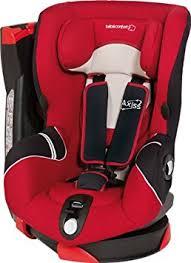 housse si ge auto axiss b b confort bébé confort siège auto axiss groupe 1 oxygen collection 2009