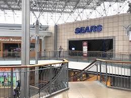 Mall In Columbia Changes Include New Retailers, Restaurants ... Why Portlandthemed Businses Are Big In Japan Atlas Obscura New York Citys 20 Best Ipdently Owned Bookstores Mapped Summer Memories At Barnes Noble A Quick Look The Americana Gndale California Youtube Maybelline Story Blog Maybelline Story Meets Zorba Greeks Dtown Shopping The Brand And This Moms Gonna Snap Age Of Melissius Living Blessed Life In Colorado