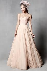 detachable skirt to go with wedding dress weddingbee