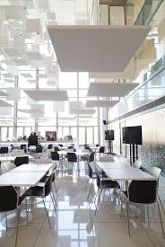 Certainteed Ceiling Tile Suppliers by 62 Best Ecophon And Ceilings Images On Pinterest Ceilings