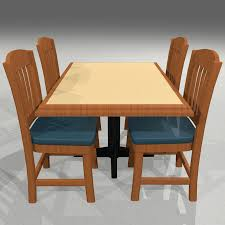 Restaurant Style Table And Chairs Empty Table Chair Restaurant Boost Color Stock Photo Edit Now Ding Set For Dinner Room Small Cherry Style Contemporary Fniture Kids And Cafe Bistro Tables Chairs Droughtrelieforg Modern Industrial Bar Stools Rustic And Flash 36inch Round With Four Products Vector Table Chair Two Flat Icon Isolated Fniture Side Stool Supply Discount Find More For Sale At Up To 90 Coffee Terrace With Classic Shop Blur
