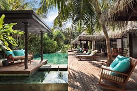 100 Anantara Villas Maldives Kihavah Resort Islands