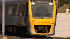 QLD Rail Jobs: Top Drivers Paid $194K Top Trucking Salaries How To Find High Paying Jobs Teamsters Chief Fears Us Selfdriving Trucks May Be Unsafe Hit Center For Global Policy Solutions Stick Shift Autonomous Vehicles Local 952 Trucks Headed A Driverless Future Financial Times Truck Drivers Salaries Are Rising In 2018 But Not Fast Enough Death Of The American Trucker Rolling Stone What Does Teslas Automated Mean Truckers Wired Class A Cdl Driver Union Corrugating Olyphant Pa Millions Californians Jobs Could Affected By Automation History Trucking Industry United States Wikipedia Home Oregon Associations Or