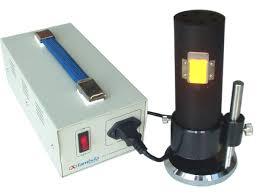 Deuterium Lamp Power Supply by Lle 2 Low Pressure Sodium Lamp Physics Lab Equipment U0026 Teaching