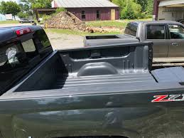 100 Best Truck Bed Liner Spray In Liners Venganza Sound Systems