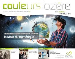 Catalogue Le Bonhomme De Bois Noël 2017 Catalogue De Jouets