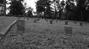 Pumpkin Patch Fayetteville Arkansas by 13 Spooky Things To Do In October In Northwest Arkansas