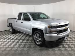 Trucks For Sale In Oklahoma City, OK 73111 - Autotrader