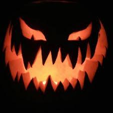 Animatronic Halloween Props Uk by Nova Halloween Youtube