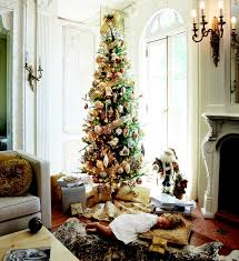 7 Types Of Christmas Trees And What They Say About You