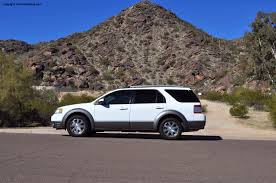 2008 Ford Taurus X SEL Review | RNR Automotive Blog 2017 Dodge Ram Truck 1500 Windshield Sun Shade Custom Car Window Dale Jarrett 88 Action 124 Ups Race The 2001 Ford Taurus L Series Wikiwand 1995 Sho Automotivedesign Pinterest Taurus 2007 Sel In Light Tundra Metallic 128084 Vs Brick Mailox Tow Cnections 2008 Photos Informations Articles Bestcarmagcom Junked Pickup Autoweek The Worlds Best By Jlaw45 Flickr Hive Mind 10188 2002 South Central Sales Used Cars For Ford Taurus Ses For Sale At Elite Auto And Canton 20 Ford Sho Blog Review