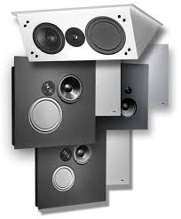 ksi 2x2 drop ceiling speakers ksipro