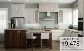 Home Depot Prefabricated Kitchen Cabinets by Kitchen Home Depot Unfinished Cabinets Hampton Bay White